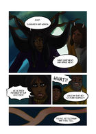 The Wastelands : Chapter 1 page 88