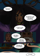 The Wastelands : Chapter 1 page 90