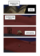 The Wastelands : Chapter 1 page 94