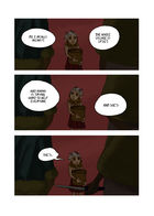 The Wastelands : Chapter 1 page 96