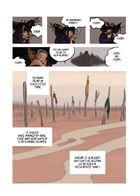 The Wastelands : Chapter 1 page 102