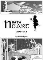 Bata Neart : Chapter 3 page 3