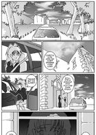 Bata Neart : Chapter 3 page 4
