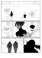 Dragon and Weed: Origins : Chapitre 76 page 2