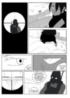 Dragon and Weed: Origins : Chapitre 76 page 3