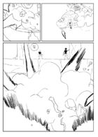 Dragon and Weed: Origins : Chapitre 76 page 7