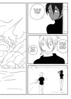 Dragon and Weed: Origins : Chapitre 76 page 8