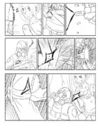 Dragon and Weed: Origins : Chapitre 76 page 10
