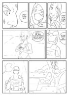 Dragon and Weed: Origins : Chapitre 76 page 19