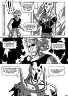 Cowboys In Orbit : Chapitre 10 page 2