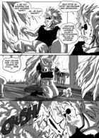 Cowboys In Orbit : Chapitre 10 page 4