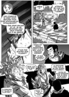 Cowboys In Orbit : Chapitre 10 page 6