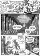 Cowboys In Orbit : Chapitre 10 page 8