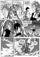 Cowboys In Orbit : Chapitre 10 page 13