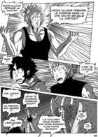 Cowboys In Orbit : Chapitre 10 page 16