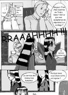 Toi+Jeune ! : Chapitre 1 page 8