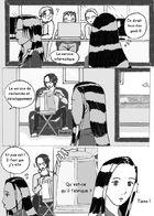 Toi+Jeune ! : Chapitre 1 page 9