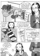 Toi+Jeune ! : Chapitre 1 page 10