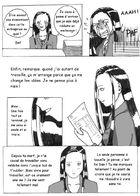 Toi+Jeune ! : Chapitre 1 page 11