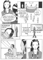 Toi+Jeune ! : Chapter 1 page 12