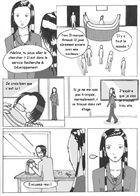 Toi+Jeune ! : Chapitre 1 page 12