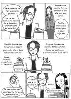 Toi+Jeune ! : Chapitre 1 page 13