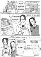 Toi+Jeune ! : Chapitre 1 page 14