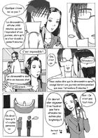 Toi+Jeune ! : Chapter 1 page 15