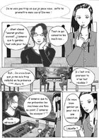 Toi+Jeune ! : Chapter 1 page 18