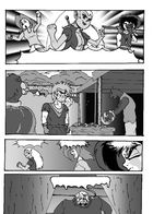 DarkHeroes_2001/03 : Chapter 2 page 2