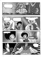 DarkHeroes_2001/03 : Capítulo 2 página 3