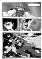 DarkHeroes_2001/03 : Capítulo 2 página 5