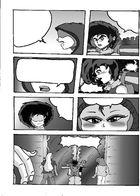 DarkHeroes_2001/03 : Capítulo 2 página 7