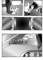 DarkHeroes_2001/03 : Chapter 2 page 8