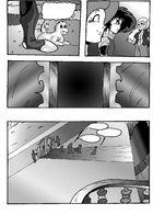 DarkHeroes_2001/03 : Capítulo 2 página 8