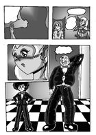 DarkHeroes_2001/04 : Chapitre 2 page 16
