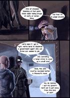Dhalmun: Age of Smoke : Capítulo 5 página 3