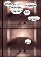 Dhalmun: Age of Smoke : Chapter 5 page 6