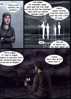 Dhalmun: Age of Smoke : Capítulo 5 página 8