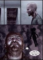 Dhalmun: Age of Smoke : Capítulo 5 página 10