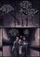 Dhalmun: Age of Smoke : Capítulo 5 página 23