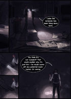 Dhalmun: Age of Smoke : Chapter 5 page 24