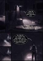 Dhalmun: Age of Smoke : Capítulo 5 página 24
