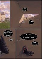 Dhalmun: Age of Smoke : Capítulo 5 página 30