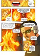 Amilova : Capítulo 4 página 7