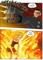 Amilova : チャプター 4 ページ 8