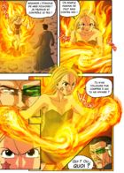 Amilova : Capítulo 4 página 10