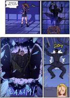 Amilova : Chapitre 4 page 53