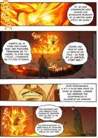 Amilova : Capítulo 4 página 12
