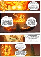 Amilova : Chapitre 4 page 12